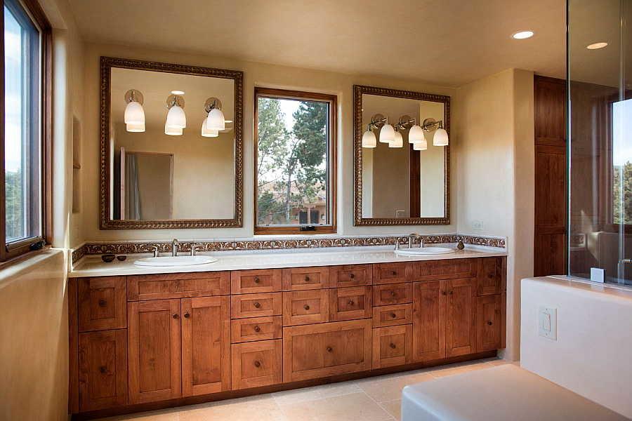 07RM Vistas Portales Remodel master bath 1