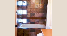 11RM Gold Mine Residence master bath 2