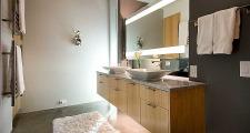 11 Jemez Vista House master vanity                                 2