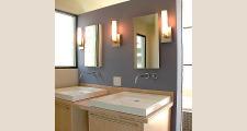 12 Casa Llave bath 2