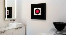 12RM Galleria Home master vanity 1