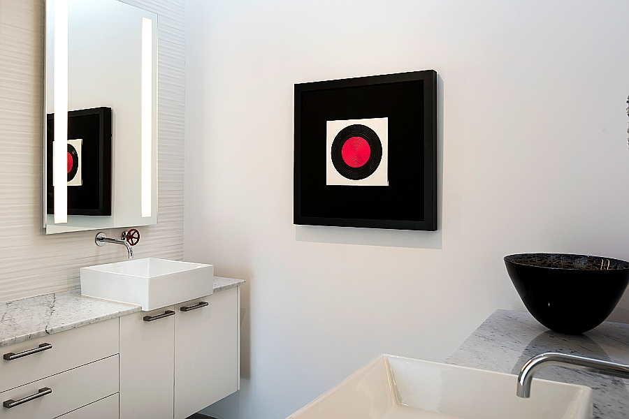 12 Galleria Home                           master vanity 1