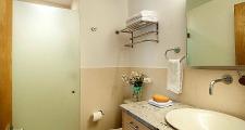 12RM San Acacio Remodel bath 1