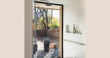 13RM Galleria Home master bath 1