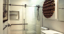 14RM Galleria Home casita bath 1