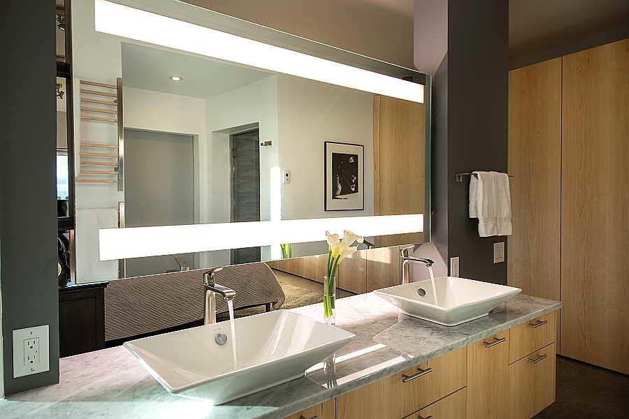14 Jemez Vista                           House master vanity 3