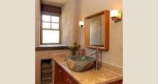 14 Madera Anciana Home guest bath                                 1
