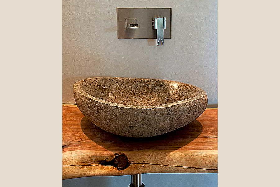 15RM Kiva House guest bath 2