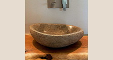 15 Kiva House guest bath 2
