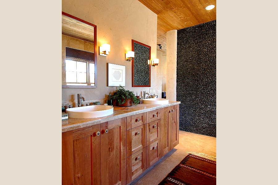 15RM Madera Anciana Home bath 2