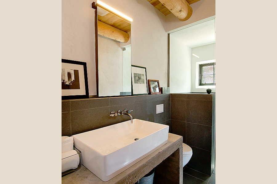 15 Renaissance                           Remodel guest bath 1