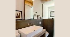 15RM Renaissance Remodel guest bath 1