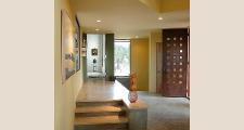 03 Casa Llave entry 1