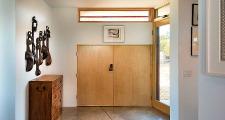 02 Folk Art Connoisseur Home entry                                 2