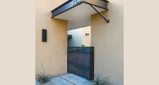 18RM Galleria Home entry 1