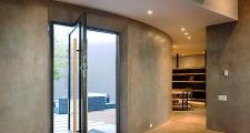 18 Kiva House master entry 1