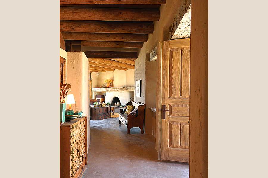 18RM Madera Anciana Home entry 1