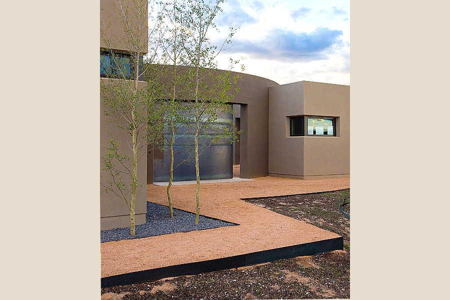 20RM Kiva House entry 3