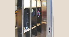 15RM Coho Home cloak space 1