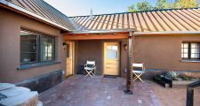 02 San Acacio Remodel portal 1