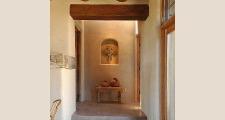 06 Madera Anciana Home nicho 1