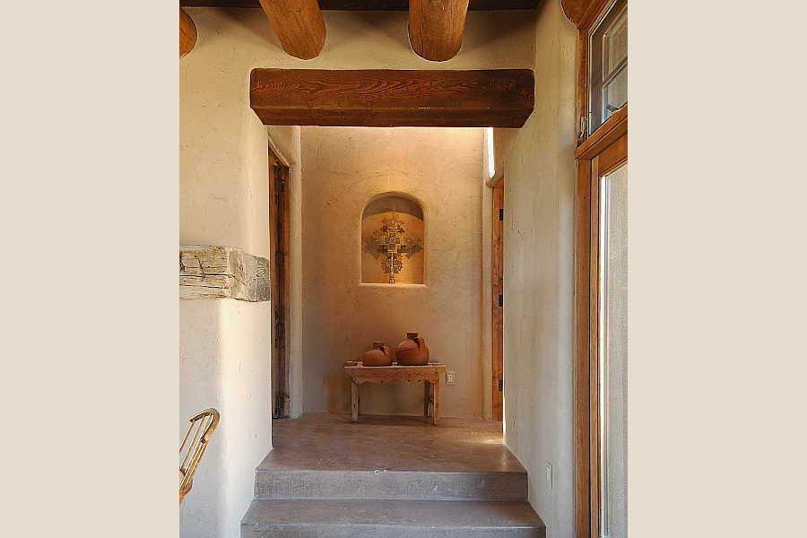 06RM Madera Anciana Home nicho 1