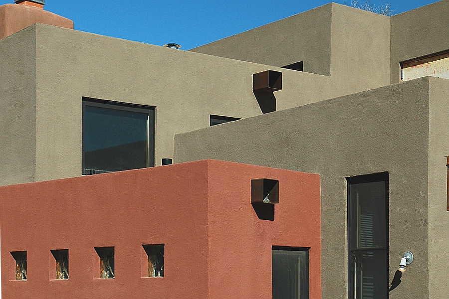 07RM Coho Home exterior 2