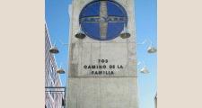 08RM Artyard A1 tower 1