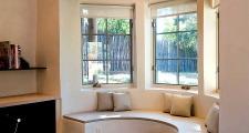 08RM Tesuque Casita bay window 1
