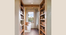 10 Vistas Portales Remodel book                                 corridor 1