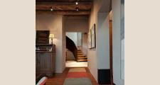 20RM Renaissance Remodel corridor 1