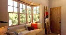 21RM Madera Anciana window well 1