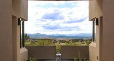 26RM Kiva House view 1