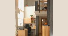 03RM Coho Home study 1