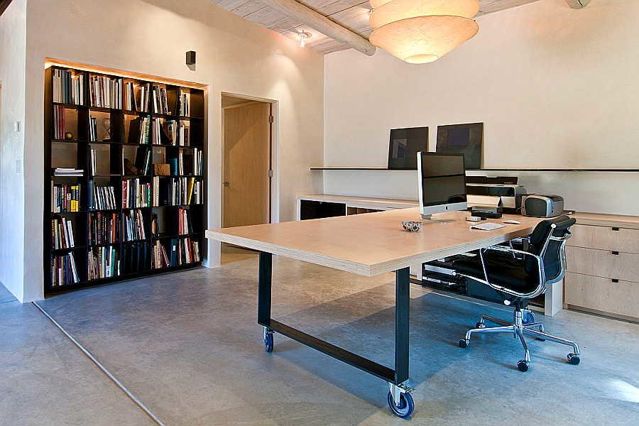 09RM Tesuque Casita studio 2