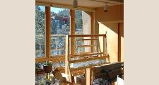 16RM Browne Residence studio 1