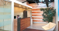 12RM Luna office 2