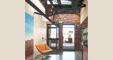 13RM Luna office 3