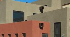 07 Coho Home exterior 2