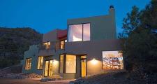 01 Browne Residence exterior