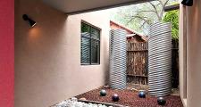 03CU Platinum Cantilever Home cisterns 1