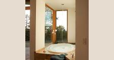 07 Browne Residence bath