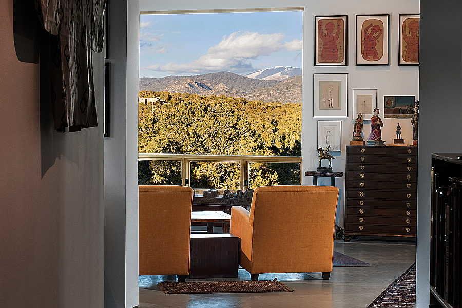 07LE Folk Art Home view 1