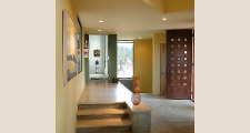 03 Casa Llave entry