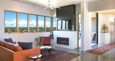 07 Pasillo Jemez House great room