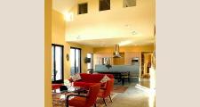 05 Casa Llave great room 1