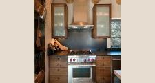 04RM Renaissance Remodel kitchen detail 1