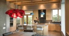 03RM Kiva House kitchen 1