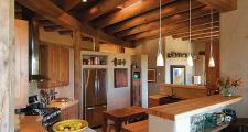 04RM Madera Anciana Home kitchen 1