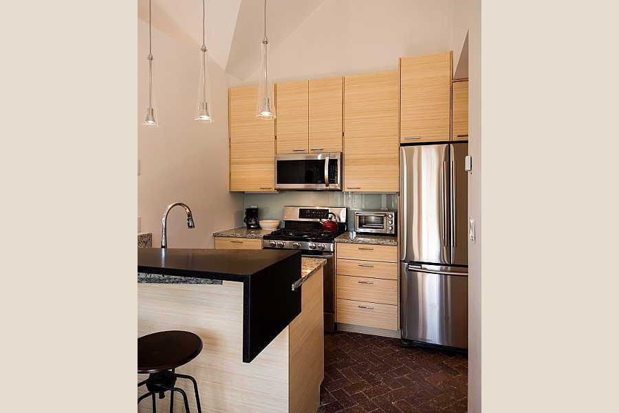 04RM San Acacio Remodel kitchen 2
